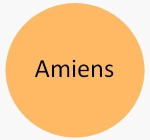 rencontre adulte orleans Amiens