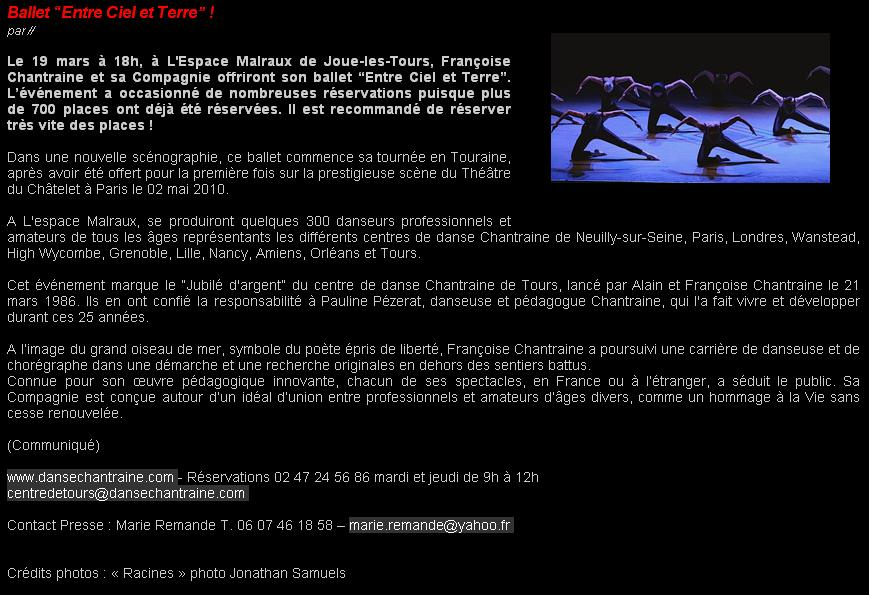 article-paralleles-mars-2011.JPG
