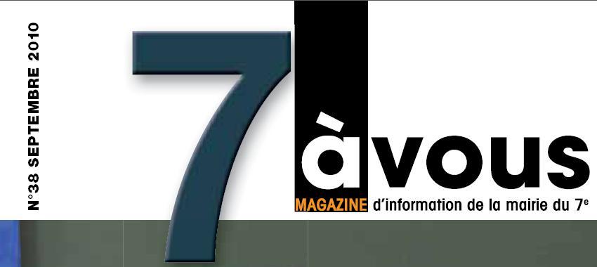 logo 7 à vous (2)